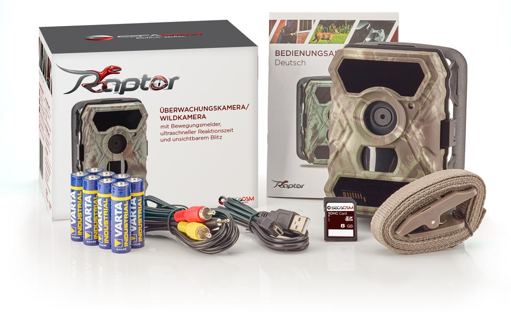 Packshot_Raptor57bed416ba059