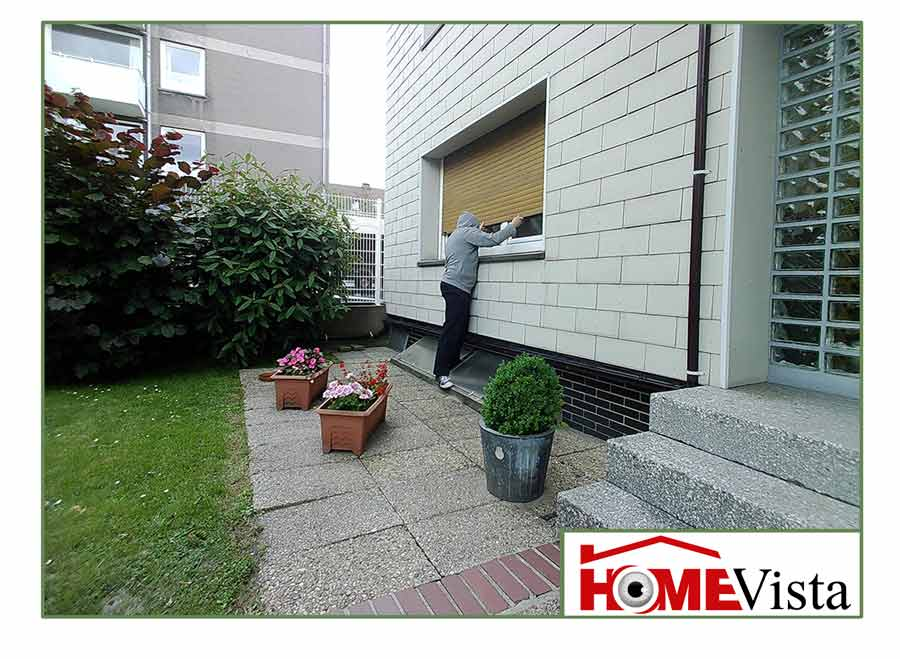 weitwinkel-homevista57bed249391e2